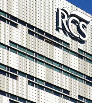 rcs-mediagroup