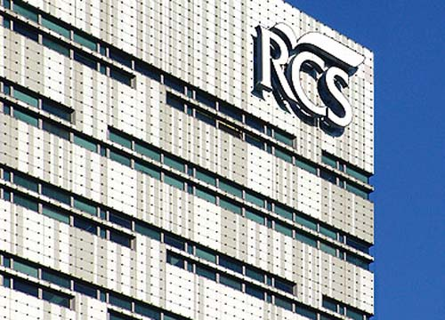 Rcs: piano anti-crisi con 800 esuberi