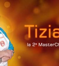 tiziana vince avvocato masterchef italia