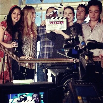 gossip-girl-finale-foto-wrap-party