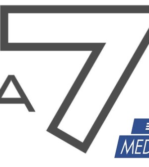 La7-telecom-italia-media
