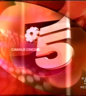 Foto Canale 5