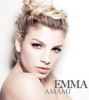 Emma Marrone nuovo album
