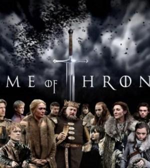 foto serie tv il trono di spade 3