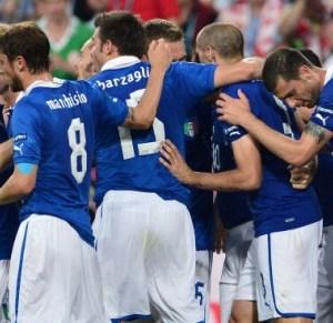 foto-nazionale-Italia