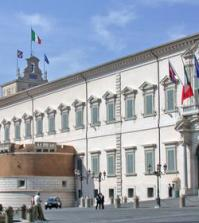 IlQuirinale