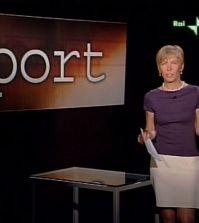 Milena Gabanelli-Report