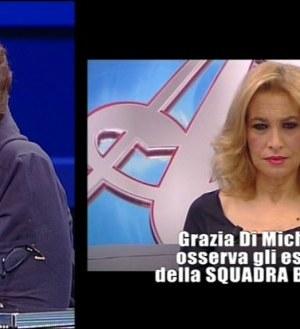 Foto di Mara Maionchi e Grazia Di Michele Amici 12