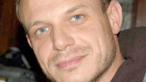 Koh-Lanta: si suicida il medico del reality Thierry Costa