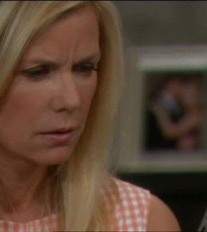 Brooke-scopre-video