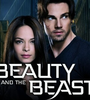 foto serie tv beauty and the beast