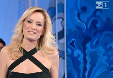 """Le Amiche del sabato chiude, Lorella Landi alla guida de """"Il Circo del sabato"""""""