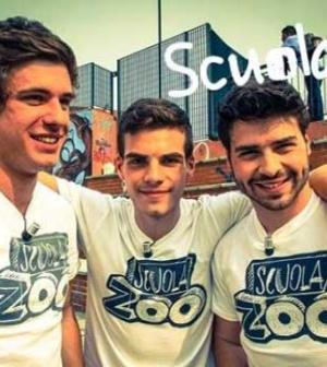 scuolazoo-italia-2