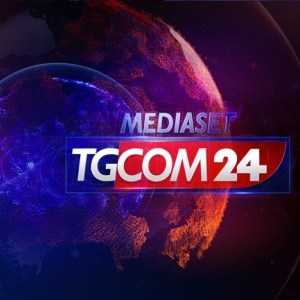 tgcom24-mediaset