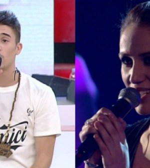 Moreno-Amici-12-Elhaida-Dani-The-Voice-Of-Italy