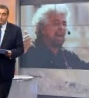 beppe-grillo-tg4