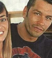 Cristiano Angelucci innamorato di Elisa