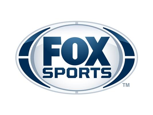 foto canale fox sports