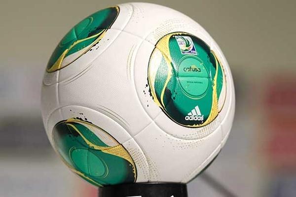 Italia - Brasile, grande calcio in tv