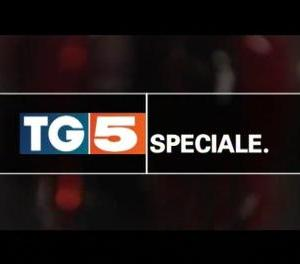 speciale-tg5