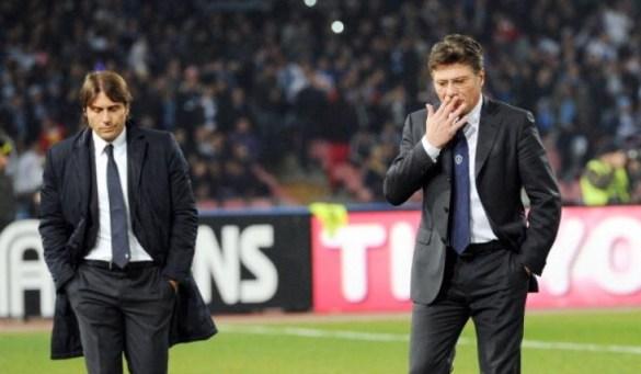 Inter-Juventus streaming e diretta tv