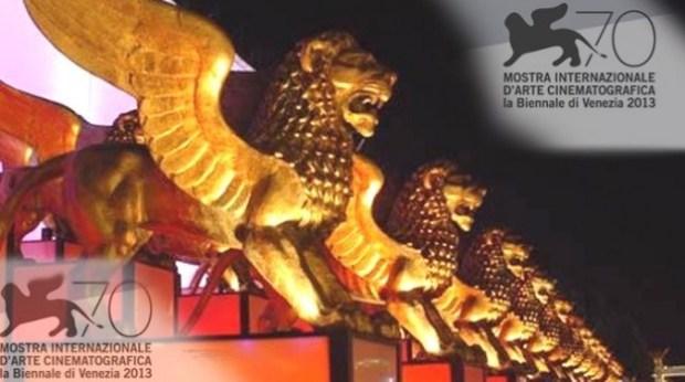 foto leone d'oro