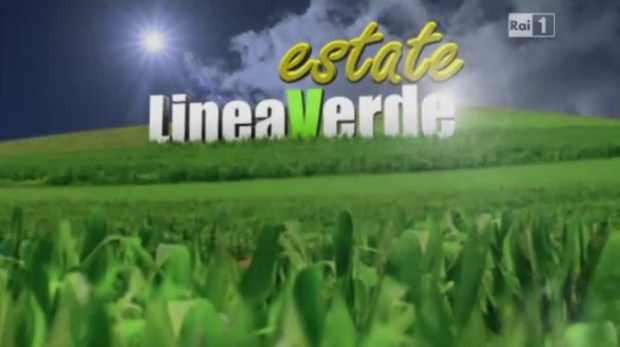 Linea Verde Estate