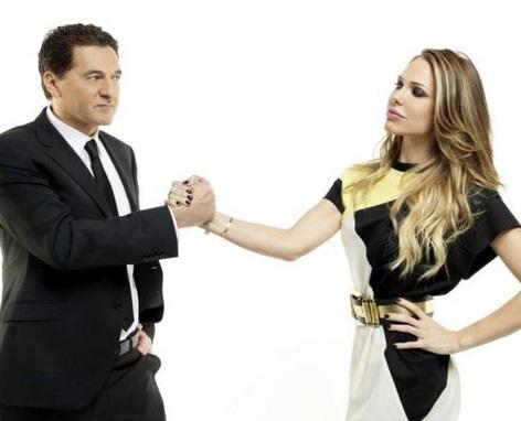 Le Iene, nuova edizione da martedì 24 settembre su Italia1: i servizi della prima puntata