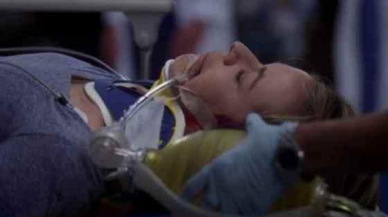 greys-anatomy-10-foto-heather-brooks-muore
