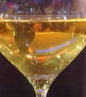 vino-bianco-la-prova-del-cuoco