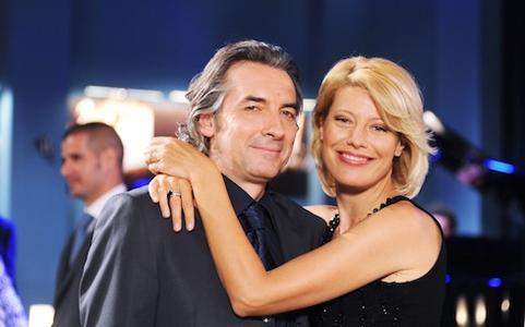 Carol e Leo