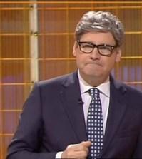 Mille assunzioni in tutta Italia annunciate a Quinta Colonna