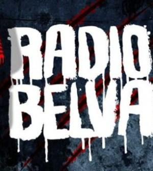 Risse in tv con Radio Belva