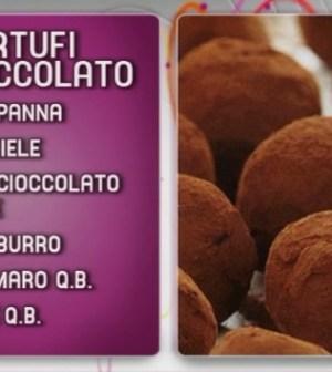 scheda-ingredienti-tartufi-al-cioccolato