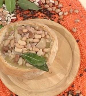 zuppetta-di-fagioli
