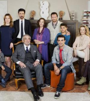 Una grande famiglia 2