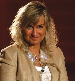 Morena Zapparoli