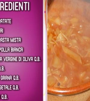 scheda-ingredienti
