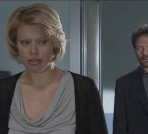 Carol contro Sebastian