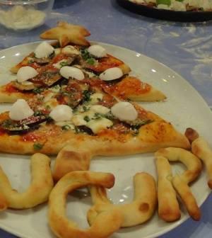 pizza-alla-parmigiana