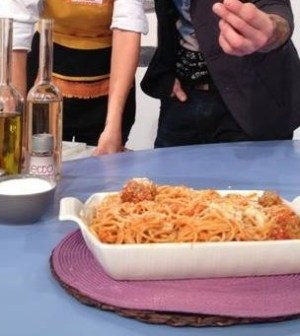 spaghetti-impiattati