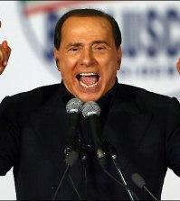 Forza Italia, 20 dalla fondazione