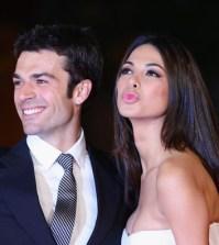 argentero-atias-in-oggi-sposi