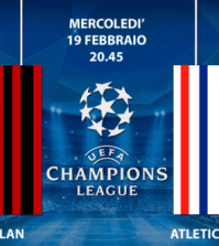 milan-atletico-madrid