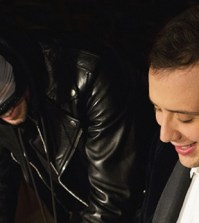 sanremo-2014-gualazzi-bloody-beetrots