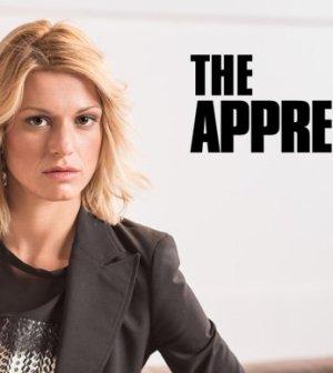 Alice Maffezzoli vince The Apprentice