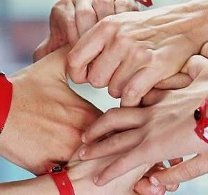 braccialetti rossi indiscrezioni seconda stagione