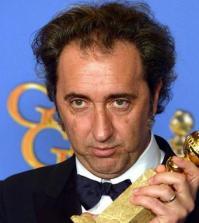 Oscar-2014-vincitori