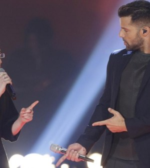 The-Voice-2-semifinale
