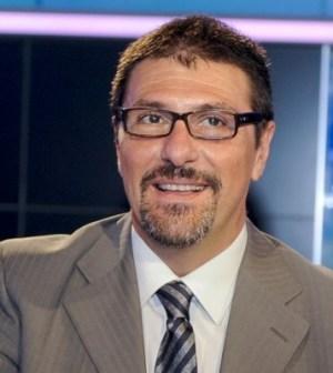 morte di Stefano Campagna